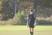 Jack Mitchell Men's Soccer Recruiting Profile