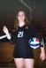 Sydney Kaschalk Women's Volleyball Recruiting Profile