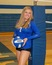 Victoria Fleming Women's Volleyball Recruiting Profile