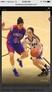 Sydney Rhodes Women's Basketball Recruiting Profile