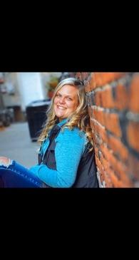 Delanie Namuth's Women's Track Recruiting Profile
