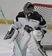 Liam Lane Men's Ice Hockey Recruiting Profile