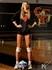 McKenna Cronin Women's Volleyball Recruiting Profile