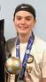 Chloe Tays Women's Soccer Recruiting Profile