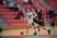 Jillian Bretz Women's Basketball Recruiting Profile