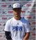 Morgan Bragg Baseball Recruiting Profile