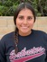 Nadia Perez Softball Recruiting Profile