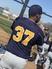 D'Angelo Delgado Baseball Recruiting Profile