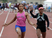 Amari Brown Women's Track Recruiting Profile