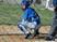 Austin Wells Baseball Recruiting Profile