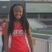 Tiara Royal Women's Track Recruiting Profile