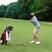 John Warner Norris Men's Golf Recruiting Profile