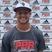 Riley Poston Baseball Recruiting Profile