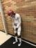 Reggieon Autman-Suggs Football Recruiting Profile