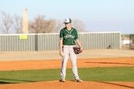 Chance Simpson's Baseball Recruiting Profile