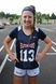 Lauren Wassell Women's Lacrosse Recruiting Profile