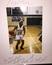 Amaya Trimble Women's Basketball Recruiting Profile