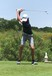 Sam Benson Men's Golf Recruiting Profile