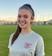 Tatum Bowers Women's Soccer Recruiting Profile