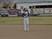 Teron Morrison Baseball Recruiting Profile