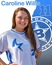 Caroline Willis Softball Recruiting Profile