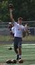Hayden Richardson Football Recruiting Profile