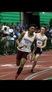 Jashaad Santiago-Boatwright Men's Track Recruiting Profile