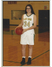 Maggie Dignan Women's Basketball Recruiting Profile