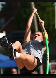 Caitlin Smith's Women's Track Recruiting Profile
