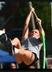 Caitlin Smith Women's Track Recruiting Profile
