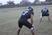Presley Sayavong Football Recruiting Profile