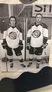 Adam Forsyth Men's Ice Hockey Recruiting Profile