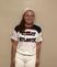 Sophia Lynch Softball Recruiting Profile
