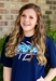 Jenna Samuel Softball Recruiting Profile