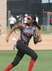 Victoria Cantu Softball Recruiting Profile