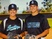 Mario Landeros Baseball Recruiting Profile