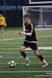 Matthew Capone Men's Soccer Recruiting Profile