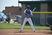 Braden Zenor Baseball Recruiting Profile