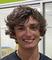 Andrew Rivers Baseball Recruiting Profile
