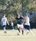 Casey Rearley Men's Soccer Recruiting Profile