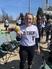 Anna Carder Softball Recruiting Profile