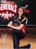 Jade D'Errico Softball Recruiting Profile