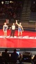 Dalton Ball Wrestling Recruiting Profile