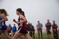Kelsee Gould's Women's Track Recruiting Profile