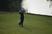 Gabriella Rivera-Garcia Women's Golf Recruiting Profile