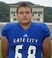 Kert Gibson Football Recruiting Profile