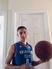 Zack Goldstein Men's Basketball Recruiting Profile