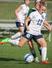 "Alexa John ""AJ"" Hudock Women's Soccer Recruiting Profile"