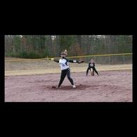 Haley Spiezio's Softball Recruiting Profile