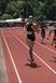 Athlete 3207775 square